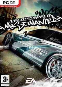 Need For Speed Most Wanted PC Download by Torrent