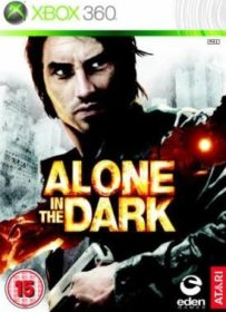 Alone-In-The-Dark-4-[MULTI5]-(Poster)