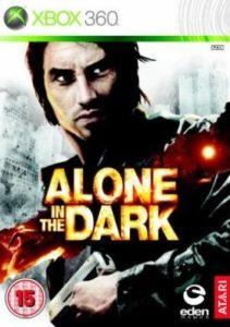 Alone-In-The-Dark-4-[MULTI5]-(Poster)
