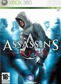 Assassins-Creed-[MULTI5]-(Poster) (1)