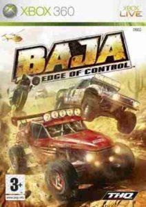 Baja-Edge-Of-Control-[MULTI5]-(Poster)