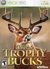 Cabelas-Trophy-Bucks-[English]-(Poster)