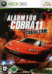 Cobra-11-Crash-Time-[MULTI3]-(Poster)