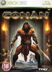 Conan-[MULTI5]-(Poster)