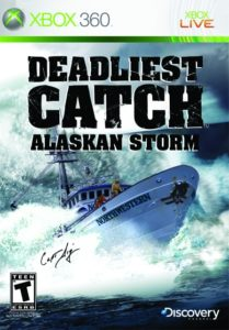 Deadliest_Catch_Alaskan_Storm_Front_Cover_XBox360