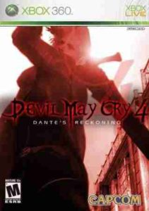 Devil-May-Cry-4-[DEMO]-[English]-(Poster)