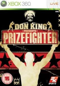 Don-King-Presents-Prizefighter-[MULTI5]-(Poster)