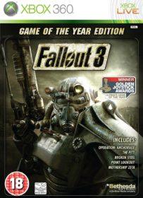 Fallout-3-[English]-(Poster)