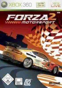 Forza-Motorsport-2-[MULTI5]-(Poster)