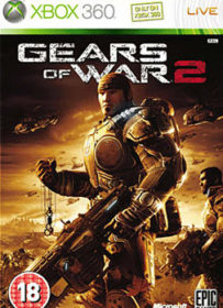 Gears-Of-War-2-[Spanish]-(Poster)