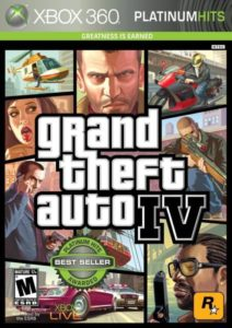 Grand-Theft-Auto-IV-[MULTI5]-(Poster)