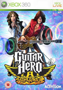 Guitar-Hero-Aerosmith-[English]-(Poster)