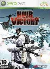Hour-Of-Victory-[MULTI5]-(Poster)