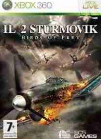 IL-2 Sturmovik Birds of Prey