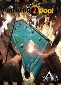 Inferno Pool Xbox360