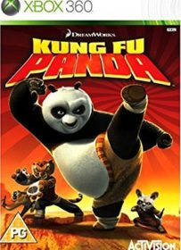 Kung-Fu-Panda-[English]-(Poster)