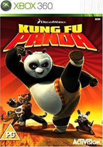 Kung-Fu-Panda-[English]-(Poster)