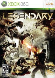 Legendary-[MULTI5]-(Poster)