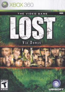 Lost-Via-Domus-[English]-(Poster)