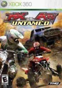 MX-Vs-ATV-Untamed-[Region-Free]-(Poster)