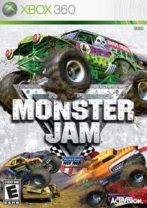 Monster-Jam-[MULTI5]-(Poster)