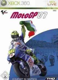 MotoGP-07-[MULTI5]-(Poster)