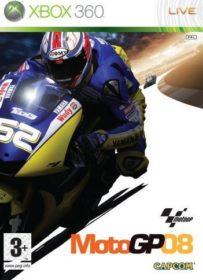 MotoGP-08-[Spanish]-(Poster)