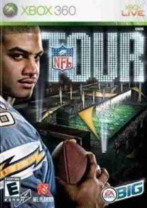 NFL-Tour-[English]-(Poster)
