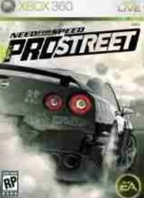 Need-for-Speed-Pro-Street-[English][NTSC]-(Poster)