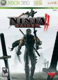 Ninja-Gaiden-II-[MULTI5]-(Poster)