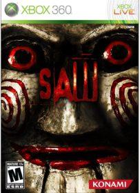 Saw Xbox360