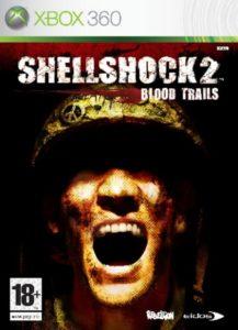 Shellshock 2 Xbox360