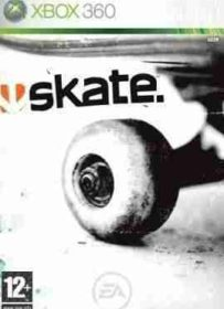 Skate-[English]-(Poster)