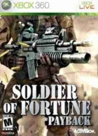 Soldier-Of-Fortune-Payback-[English]-(Poster)