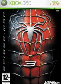 SpiderMan-3-[MULTI4]-(Poster)