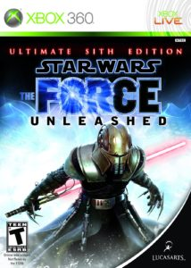 Star-Wars-The-Force-Unleashed-[MULTI5]-(Poster)
