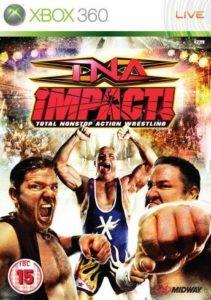 TNA-Impact-Wrestling-[MULTI5]-(Poster)