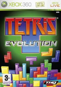 Tetris-Evolution-[English]-(Poster)