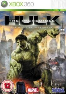 The-Incredible-Hulk-[English]-(Poster)