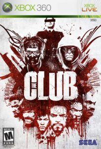 TheClub_English-Poster