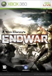 Tom-Clancys-End-War-[MULTI5]-(Poster)