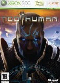 Too-Human-[MULTI5]-(Poster)
