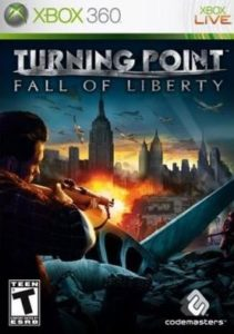 Turning-Point-Fall-Of-Liberty-[MULTI4]-(Poster)