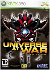 Universe-At-War-Earth-Assault-[English]-(Poster)