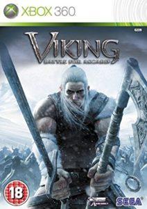 Viking-Battle-For-Asgard-[MULTI5]-(Poster)