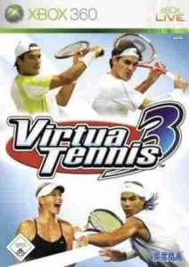 Virtua-Tennis-3-[MULTI2]