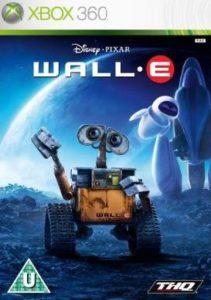 Wall-E-[MULTI3]-(Poster)