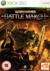 Warhammer-Battle-March-[MULTI5]-(Poster)
