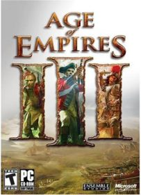 Download Age Of Empires 3 PC Torrent