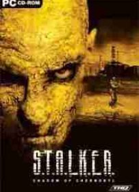 Download STALKER BUILD 2215 PC by Torrent